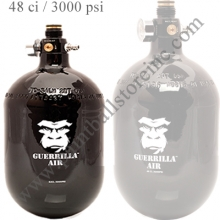 guerrilla_air_hpa_48ci_3000psi[1]